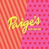 Paige's Bakehouse Logo.jpeg