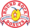 Round Rock Donuts Logo.png