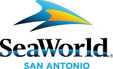SW_SanAntonio_Logo_P_RGB_164827.jpg