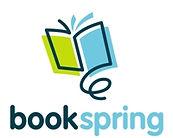 BookSpring Logo NO TAGLINE_rgb_300dpi.jp
