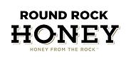 Honey Logo.png