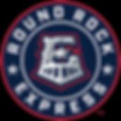 Round Rock Logo.jpg