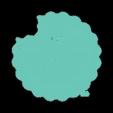 TrolleyTracks_CircularLogo_PMS-3248.png