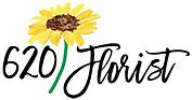 620 florist logo.png