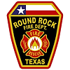 Round Rock Fire Logo.png