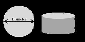 Diameter (2).png