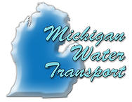 pool water, fill my pool, drving jobs, waterford, trucking, clarkston, white lake, bulk water, pools, freight, shipping, water hauling, commercial driving, pool chemicals