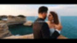 Fotografo Matrimonio Lecce JELENA +Aless
