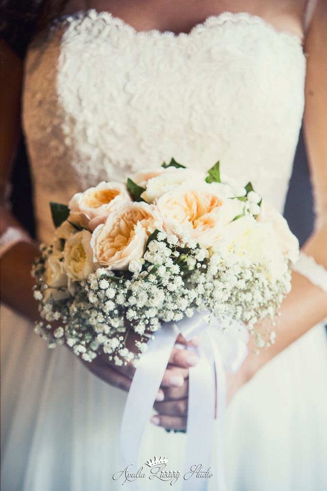 5 Errori da evitare nella scelta del fotografo di matrimonio
