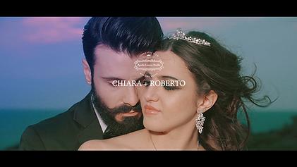 Fotografo Matrimonio Lecce CHIARA + ROBE