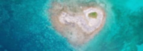 Isola Cuore.jpg