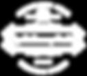 Logo Apulia-Luxury-Studio-Web.png