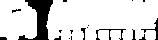 web_logo_tc-invert.png
