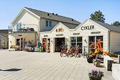 rømø cykler.jpg