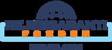 logo fra rejsegaranti med vore nr 3384.png