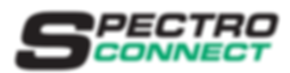 Startscherm SpectroConnect_edited.png