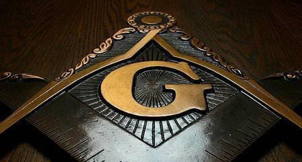 what-is-Freemasonry-really.jpeg