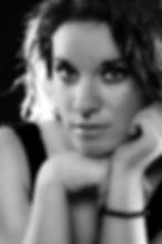 Kristina_Portrait_BW_Website.jpg