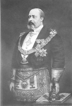 King Edward VII.jpg