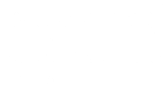 eXp Realty - White.png