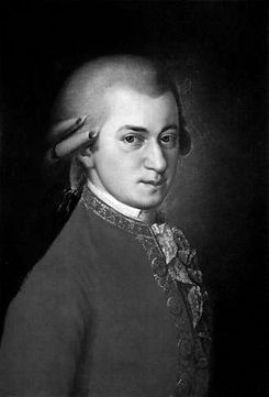 Wolfgang_Amadeus_Mozart_large_edited_edited.jpg