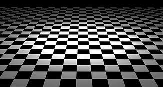 Checkered Floor.jpeg