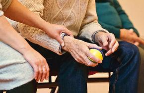End of life_palliative_elderly_Neo Coope