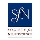 Society for Neuroscience.png