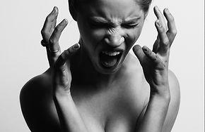 Anger Management_Neo Cooper Psychology C