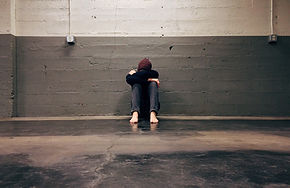 depression_depressed_anxious_anxiety_Neo