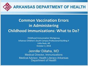 Vaccine Errors.JPG