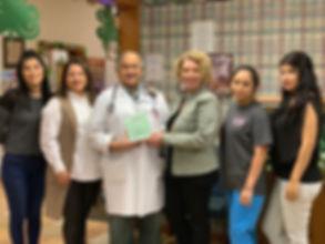 Dr Gonzalez CDC picture.jpg