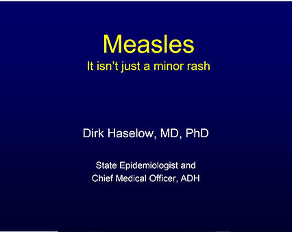 Measles pic.JPG