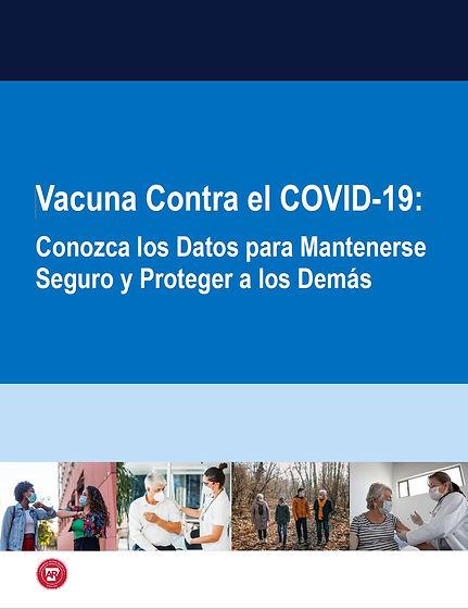 Spanish participants booklet.JPG