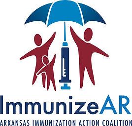 AIAC Logo_transparent.jpg