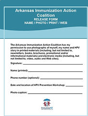 HPV Media Release Form.JPG