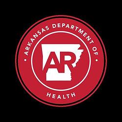 ADH logo.jpg