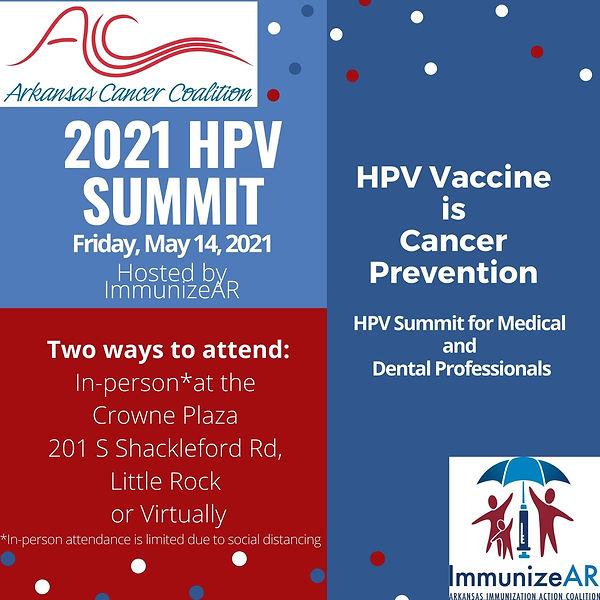 2021 hpv summit invitation.jpg