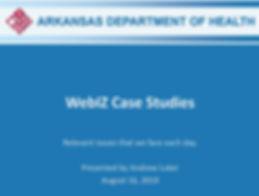 WebIZ Case Studies pic.JPG