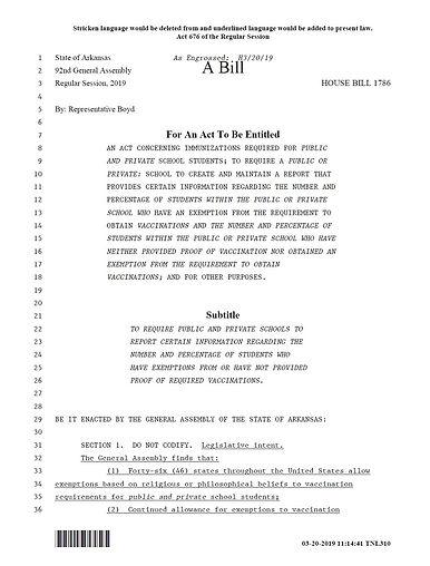 Photo of Act 676.JPG