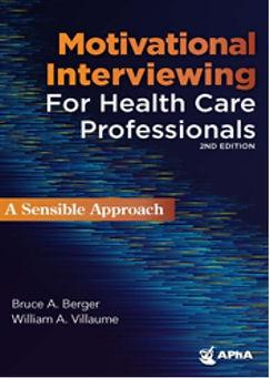 Bruce Berger book.JPG