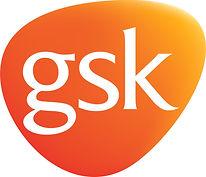 GSK_Logo_600x515 (002).jpg