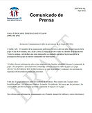 sample news release spanish.JPG