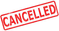 cancelled sign.JPG