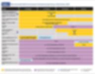 2020 adult immunization schedule.JPG