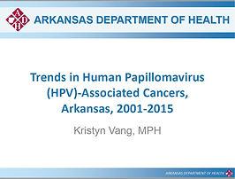 Kristyn Vang presentation.JPG