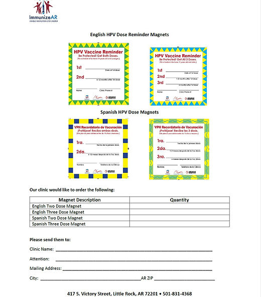 New HPV magnet order form.JPG