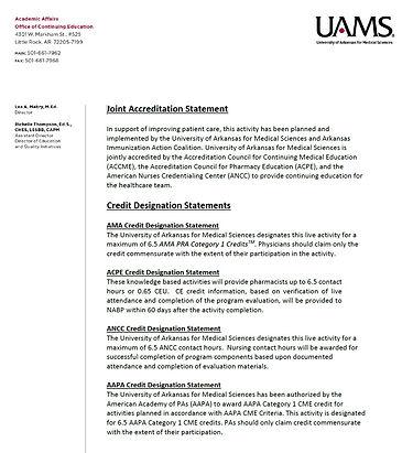 Accreditation and Credit Designation Statements_Immunization Summit 2021.JPG