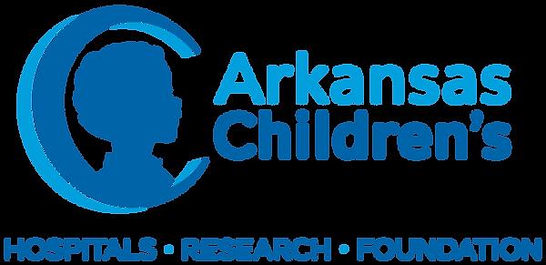 ACH Logo.png