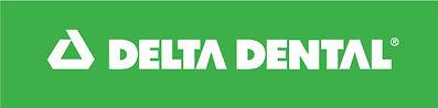 Delta-Dental-Logo-361C- (002) (003).jpg